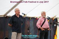 1_Bromsgrove_2017